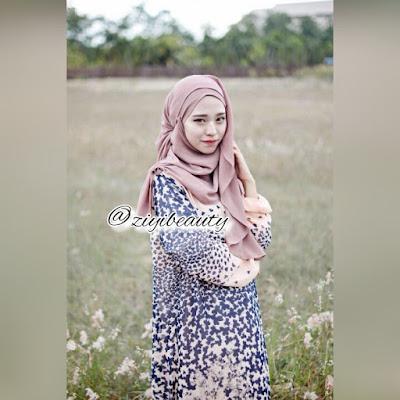 Borong Sophea Dress , borong Sophea Dress , borong Sophea Dress murah,