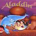 تحميل لعبة علاء الدين - Download Aladdin Game للكمبيوتر برابط مباشر