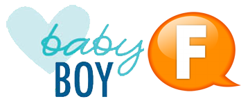 Latest Indian Baby Boy Names Starting Letter F Babynames