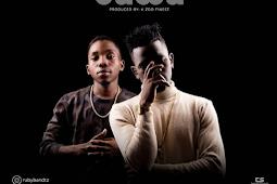 AUDIO | Ruby Band - SAWA | Mp3  Download