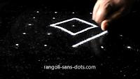 5-dots-Diwali-muggulu-910ab.jpg
