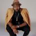 Tchobolito feat. Ary & Dicklas One - Papel (Kwatsiru) [Download]
