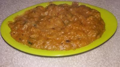 http://indian-recipes-4you.blogspot.com/2017/01/blog-post_18.html
