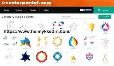 membuat logo online gratis4