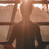 5 Simple Ways To Bring Mindfulness Into Your Life… Right Now
