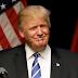 """Kiat Trump """"Penjual Dusta"""" Menangkan Pilpres AS"""