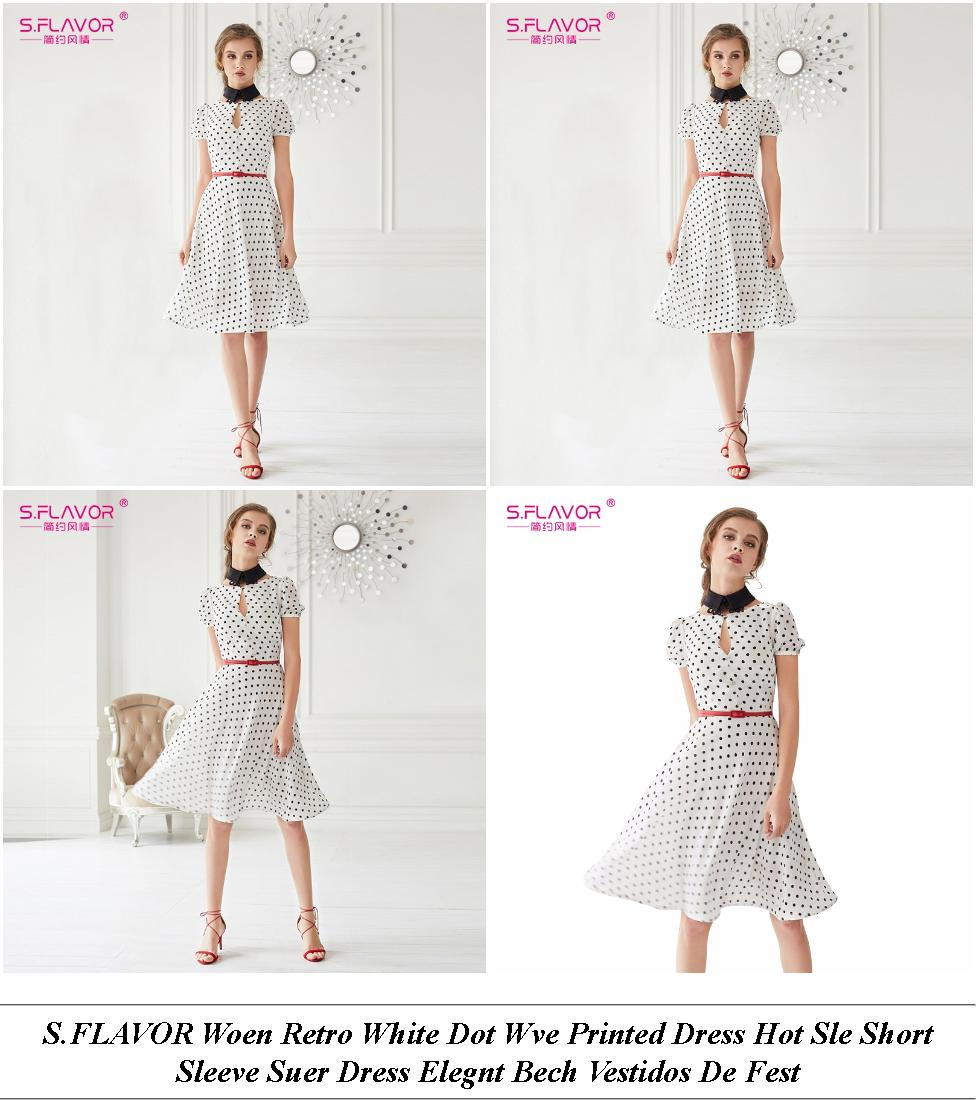 Green Dress With Pink Shoes - Vintage Ladies Shopping - Elegant Dresses Uk Cheap