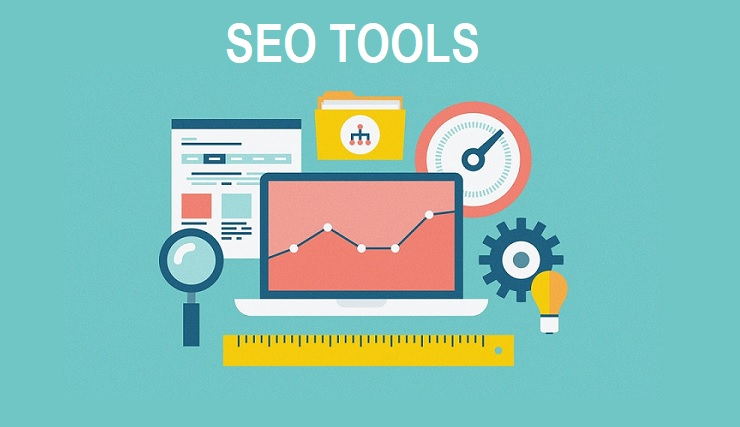 SEO Tools to Improve Local Search Ranking