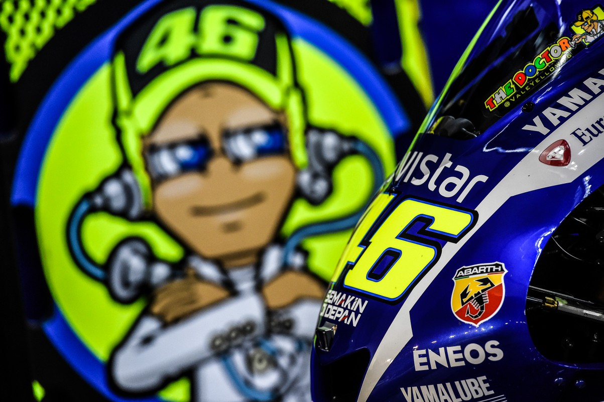 46 rossi 150328204620241 5.gallery full top lg