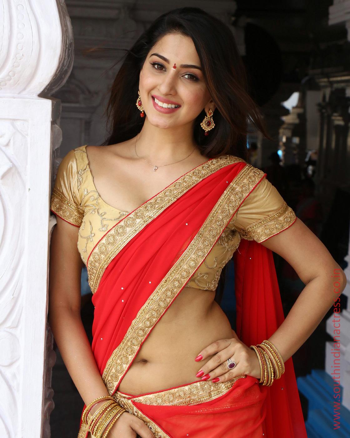 Sexy indian saree sex-5533