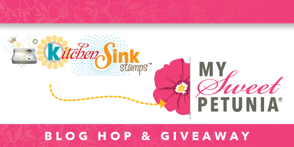 Kitchen Sink Stamps Coupon