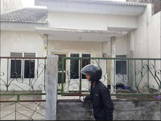Rumah Kawasan Perumahan Di Sudimoro 3 Kamar