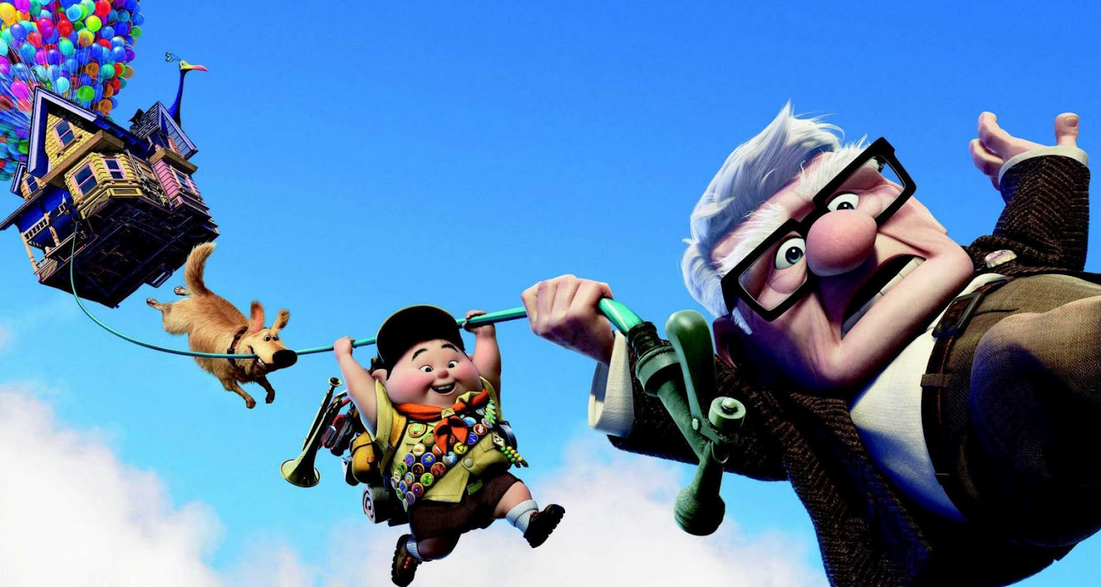 Mater Cars Wallpaper Walt Disney Pixar Up Cartoon Characters Pictures For Kids
