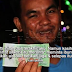 'RM5 Inilah Duit Terakhir Aku...'