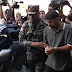 Ratifican prisión preventiva a sacerdote acusado de asesinar adolescente