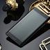 Xiaomi Mi Note 2: Smartphone màn hình cong, cấu hình mạnh mẽ