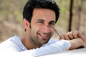 Nandish Sandhu Family Wife Son Daughter Father Mother Age Height Biography Profile Wedding Photos