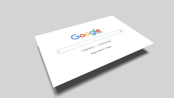 Cara Submit Artikel Di Webmaster Tools Versi Terbaru Agar Cepat Keindeks