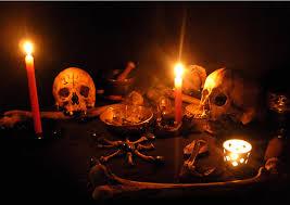Telugu Crime News Roundup Today-Black Magic In Eluru