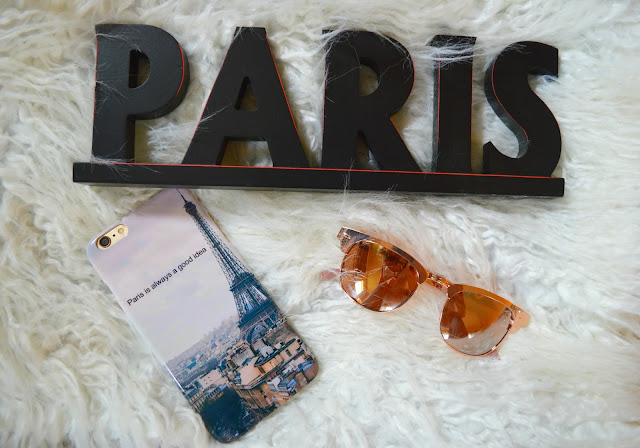 fashion, fblogger, iphonecase, caseapp, giveaway,fashionover40, fashionover50