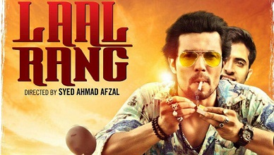 Laal Rang Full Movie