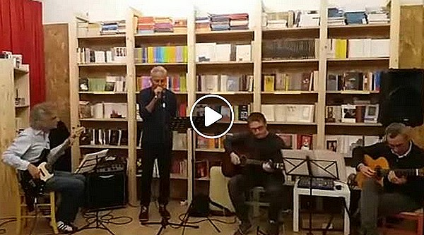 https://www.facebook.com/alessandro.ghebreigziabiher/videos/10215080551434032/