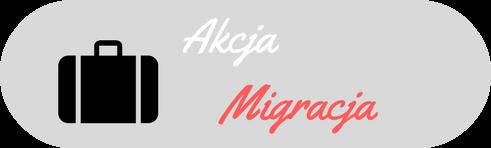 Akcja Migracja #6. Mamy kartę pobytu!