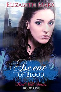 https://www.amazon.com/Ascent-Blood-Red-Veil-Book-ebook/dp/B00AMI7PNA/ref=sr_1_1?ie=UTF8&qid=1499910475&sr=8-1&keywords=B00AMI7PNA