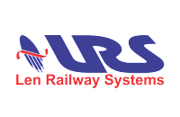 PT Len Railway Systems, karir PT Len Railway Systems , lowongan kerja PT Len Railway Systems , karir 2019