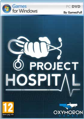 Descargar Project Hospital pc español mega y google drive /