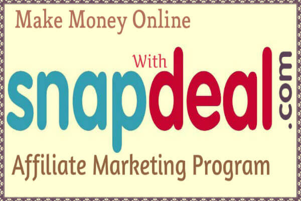 snapdeal-affiliate-marketing-program-600x400