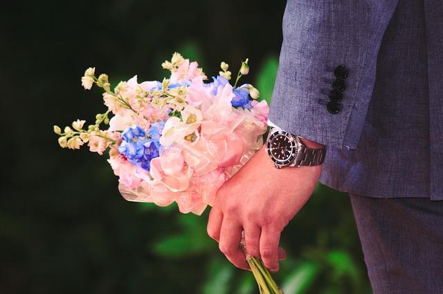hoa cuoi gia re