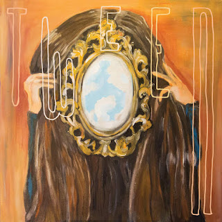 Wye Oak - Tween (2016) - Album Download, Itunes Cover, Official Cover, Album CD Cover Art, Tracklist