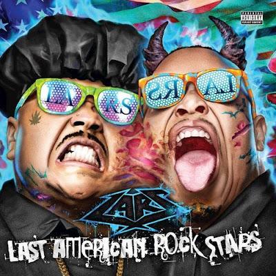 Jaden smith syre album zip free download unlimitdownloads lars last american rock stars album malvernweather Images