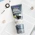 Review || Freeman Charcoal & Black Sugar Polishing Mask!