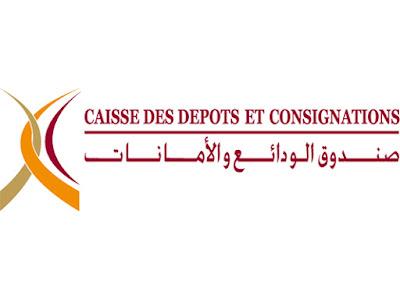 Caisse de dépôt et de consignation : le projet de loi retiré