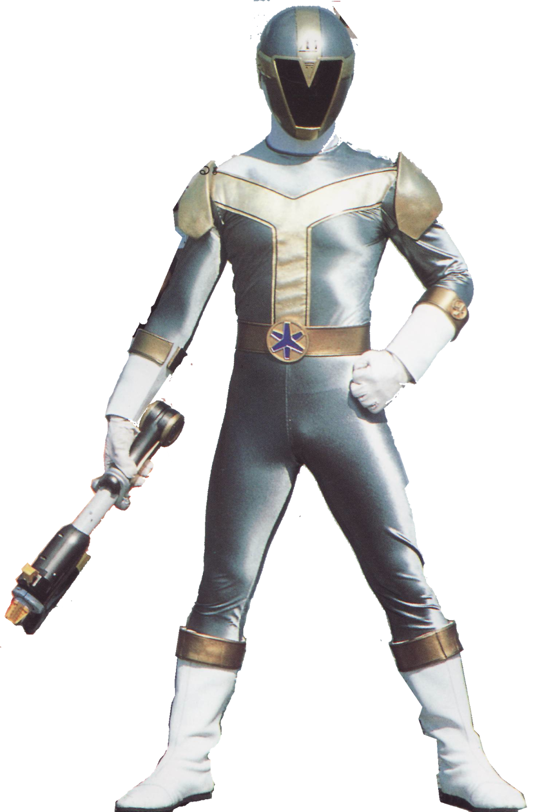 Henshin Grid Petition We Want Titanium Ranger And Spirit
