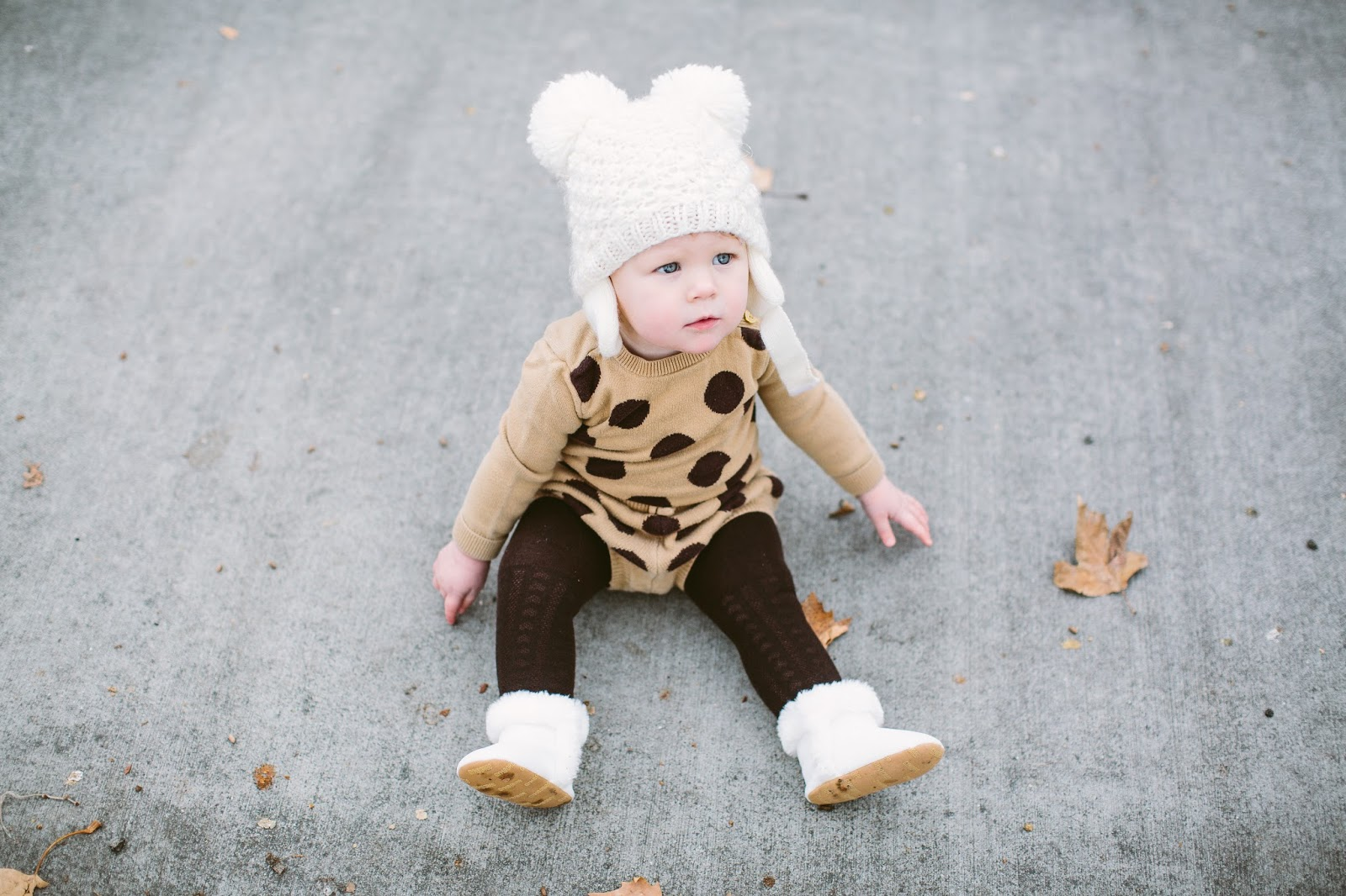 Kid to kid outfits, Winter outfits, Fashion blogger