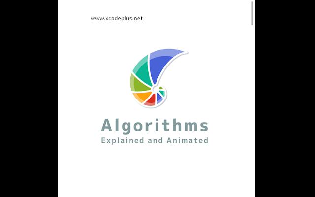 http://www.xcodeplus.net/2017/08/belajar-algoritma-dan-struktur-data-di-android.html