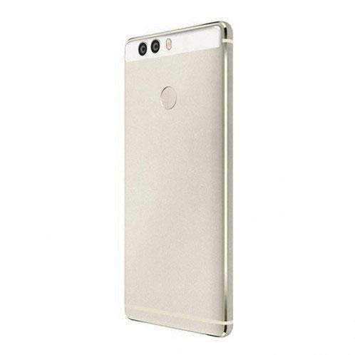 مواصفات وسعر جهاز Huawei P9 المؤكدة