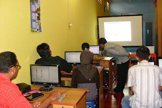 Eko Kusnurhadi Internet Marketing Untuk Toko Online
