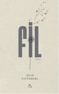 Fil - Elio Vittorini