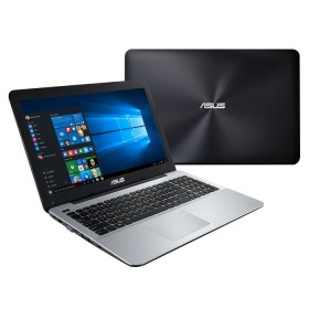ASUS K756UJ Realtek WLAN Windows 7 64-BIT