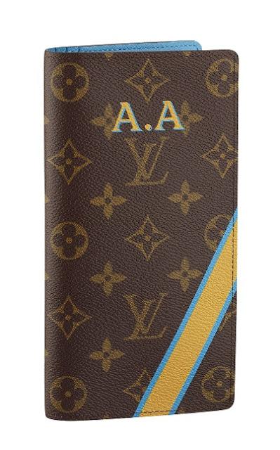 Vuitton Bmon Bmonogram Bbrazza on Louis Vuitton Mon Monogram In Lvoe With