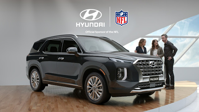 Hyundai s 2019 Super Bowl Ad Features Jason Bateman as its  Elevator Pitchman