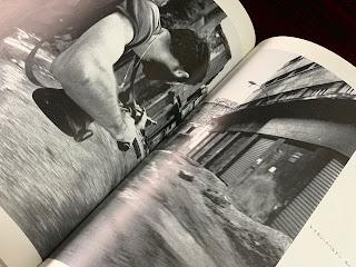 「 我らの時代  IN OUR TIME  」写真展図録