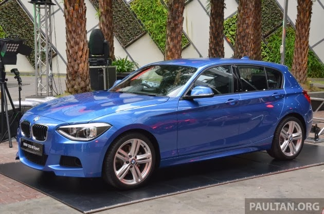 Bmw 1 Series F20 Preview Wallpapers 2017 Cars News