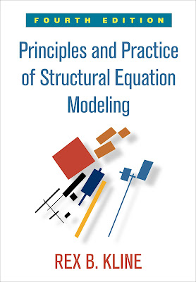 Principles and Practice of Structural Equation Modeling, Fourth Edition (Methodology in the Social Sciences) - Free Ebook Download
