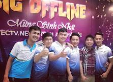 AoE U23 GameTV Plus: Hé lộ những gương mặt mới đầy tiềm năng của AoE Việt