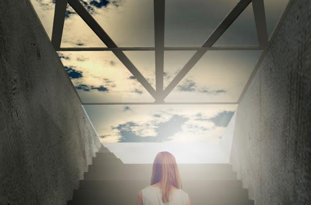 Projeto de Arquitetura e Espiritismo recebe prêmio internacional